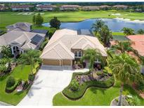 View 8303 Championship Ct Lakewood Ranch FL