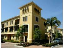 View 5248 Hampton Beach Pl # 5248 Tampa FL
