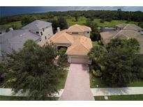 View 14540 Sundial Pl Lakewood Ranch FL