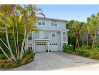 View 6250 Holmes Blvd # 63 Holmes Beach FL