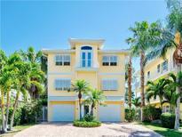 View 2407 Avenue A Bradenton Beach FL