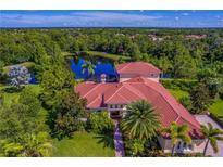 View 13231 Palmers Creek Ter Lakewood Ranch FL