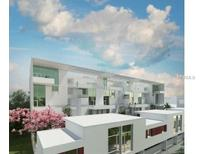 View 1350 5Th St # 204 Sarasota FL