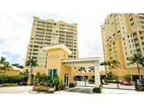 View 140 Riviera Dunes Way # 801 Palmetto FL