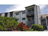 View 812 B Bahia Del Sol Dr # 20 Ruskin FL