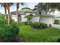 View 3315 Woodland Fern Dr Parrish FL