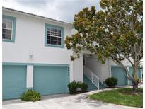 View 6644 Pineview Ter # 9-201 Bradenton FL