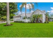 View 3407 52Nd Avenue Cir W # 264 Bradenton FL