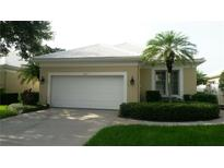 View 8752 52Nd Dr E Bradenton FL