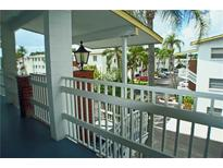 View 5940 Easy St # K-31 Bradenton FL