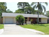 View 5375 Grinnell Rd Venice FL