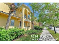 View 1624 Burgos Dr Sarasota FL