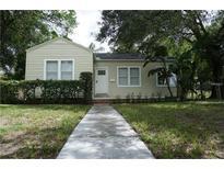 View 701 E Ellicott St Tampa FL