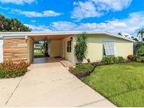View 412 Bryn Mawr Is Bradenton FL