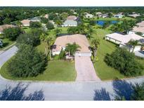View 14742 2Nd Avenue Cir Ne Bradenton FL