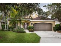 View 810 Springwood Cir Bradenton FL