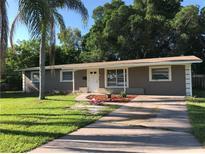 View 1809 24Th Ave W Bradenton FL