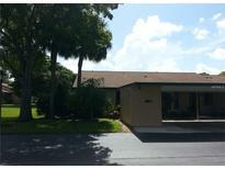 View 2808 60Th Ave W # 301 Bradenton FL