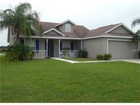 View 4042 Kingsfield Dr Parrish FL