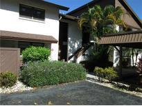 View 4578 Red Maple Rd # 904 Bradenton FL