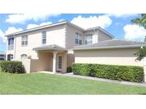 View 6496 7Th Avenue Cir W # 611 Bradenton FL
