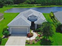 View 1420 Westover Ave Parrish FL