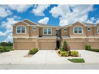 View 11575 84Th Street Cir E # 102 Parrish FL