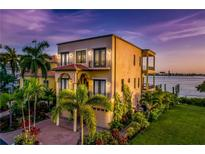 View 12913 42Nd Ter W Cortez FL