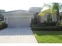 View 3110 91St Ave E Parrish FL