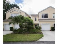 View 6417 Rosefinch Ct # 102 Lakewood Ranch FL