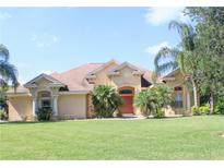 View 3862 155Th Ave E Parrish FL
