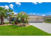 View 8956 39Th Street Cir E Parrish FL