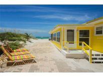 View 2806 Ave E Holmes Beach FL