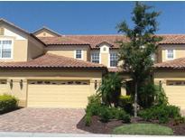 View 8218 Miramar Way Lakewood Ranch FL