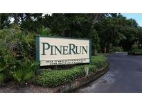 View 701 Pine Run Dr # 701 Osprey FL