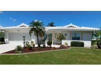 View 1608 S Elmwood Dr Bradenton FL