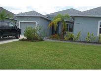 View 13707 22Nd Ct E Parrish FL