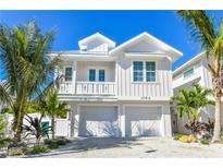 View 308 65Th St # A Holmes Beach FL