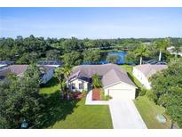 View 11815 Dunster Ln Parrish FL