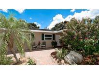 View 2639 Leafy Ln Sarasota FL