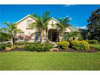 View 7824 Panther Ridge Trl Bradenton FL