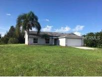 View 27881 Gopher Hill Rd Myakka City FL