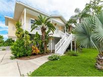 View 508 83Rd St Nw Bradenton FL