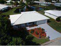 View 4516 Lakewood Ave Bradenton FL