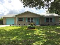 View 3111 Taunton Dr W Bradenton FL