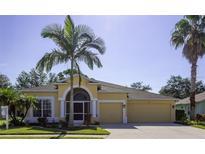 View 4633 Egmont Dr Bradenton FL