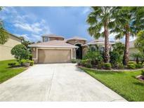 View 3918 91St Ave E Parrish FL