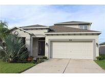 View 8948 39Th Street Cir E Parrish FL