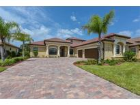 View 13423 Swiftwater Way Lakewood Ranch FL