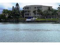 View 221 Bayshore Rd # 202 Nokomis FL